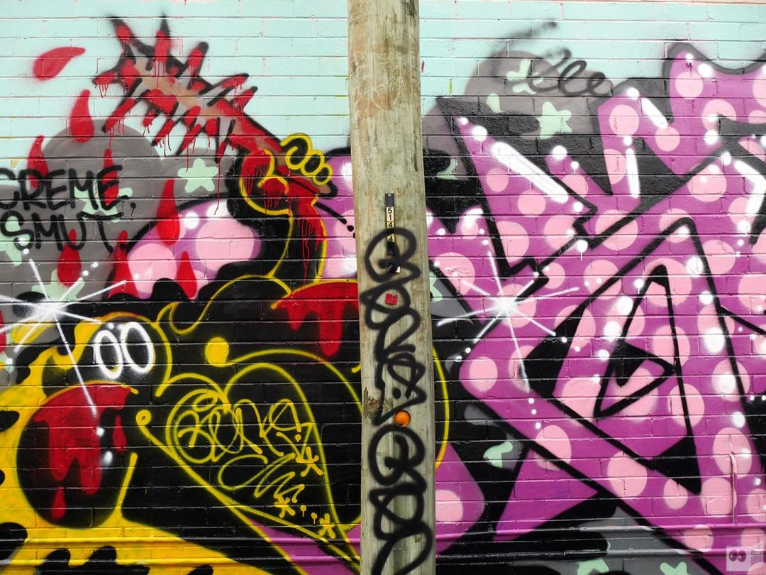 the-fourth-walls-melbourne-graffiti-og23-renks-sage-brunswick5