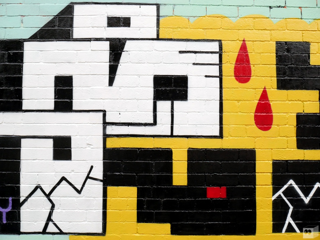 the-fourth-walls-melbourne-graffiti-og23-renks-sage-brunswick6