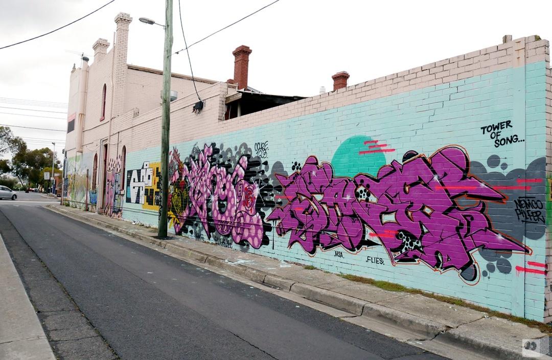 the-fourth-walls-melbourne-graffiti-og23-renks-sage-brunswick8