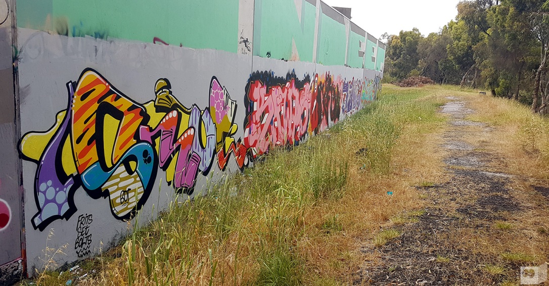 the-fourth-walls-melbourne-graffiti-pawk-icee-lazee-smut-kawps-renks-tragic-sage-tres-preston