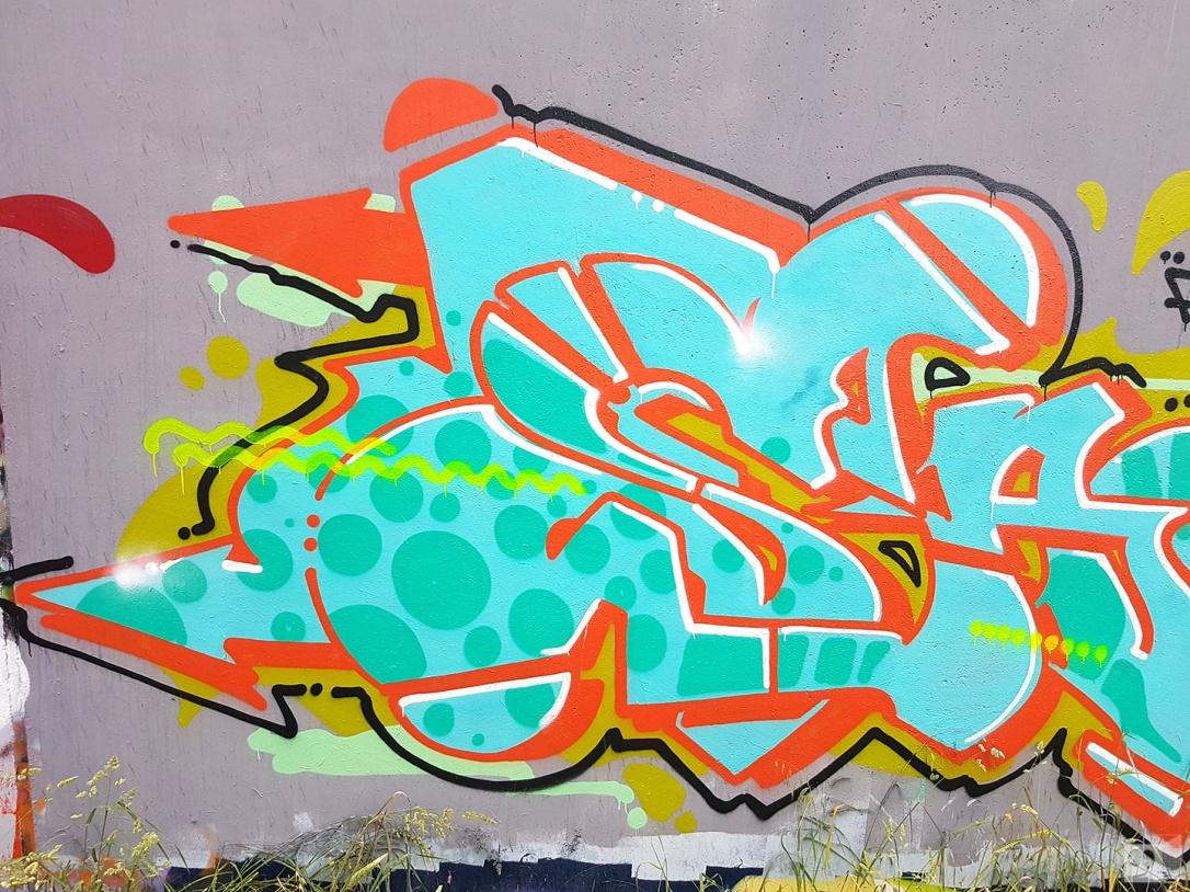 the-fourth-walls-melbourne-graffiti-pawk-icee-lazee-smut-kawps-renks-tragic-sage-tres-preston10