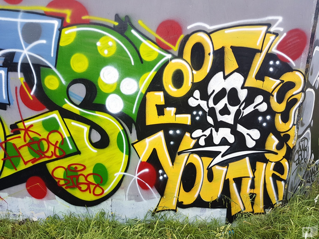 the-fourth-walls-melbourne-graffiti-pawk-icee-lazee-smut-kawps-renks-tragic-sage-tres-preston12