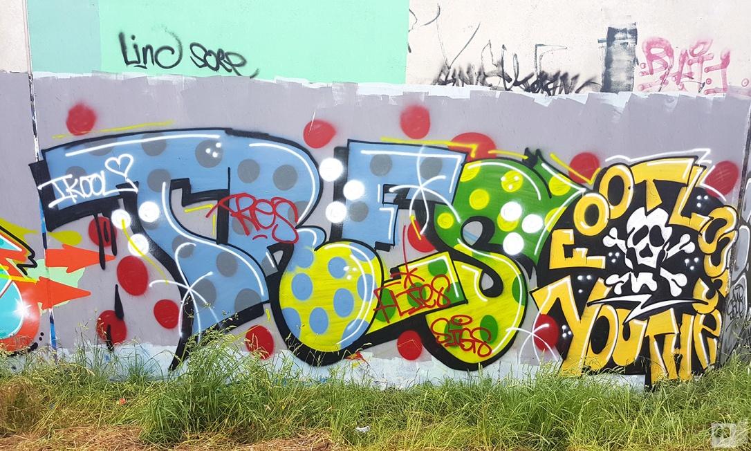 the-fourth-walls-melbourne-graffiti-pawk-icee-lazee-smut-kawps-renks-tragic-sage-tres-preston13