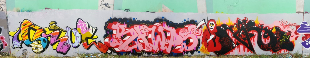 the-fourth-walls-melbourne-graffiti-pawk-icee-lazee-smut-kawps-renks-tragic-sage-tres-preston14