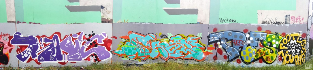 the-fourth-walls-melbourne-graffiti-pawk-icee-lazee-smut-kawps-renks-tragic-sage-tres-preston15