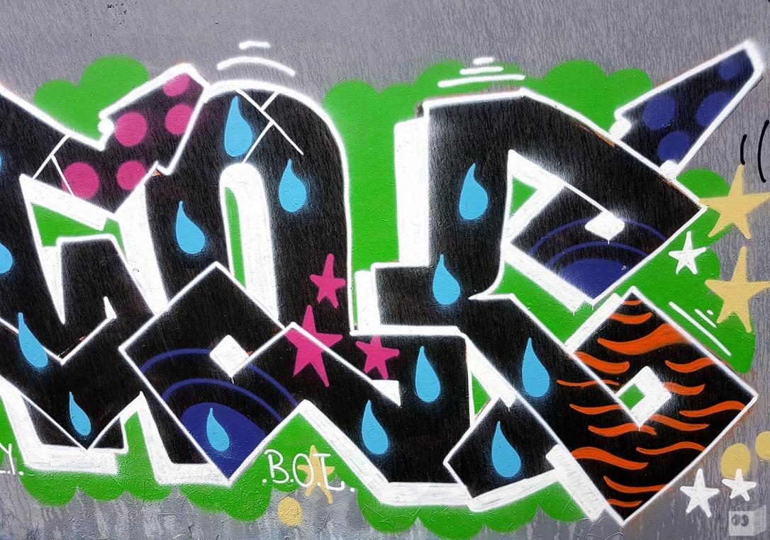 the-fourth-walls-melbourne-graffiti-pawk-icee-lazee-smut-kawps-renks-tragic-sage-tres-preston16