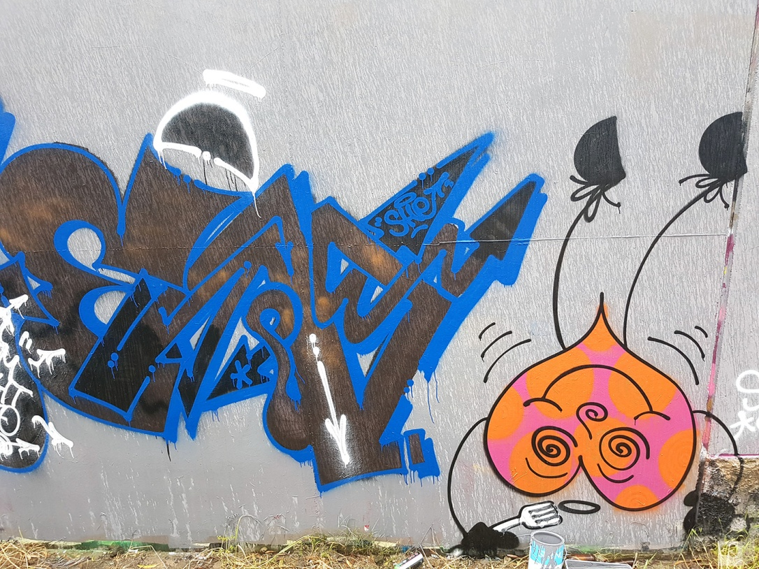 the-fourth-walls-melbourne-graffiti-pawk-icee-lazee-smut-kawps-renks-tragic-sage-tres-preston17