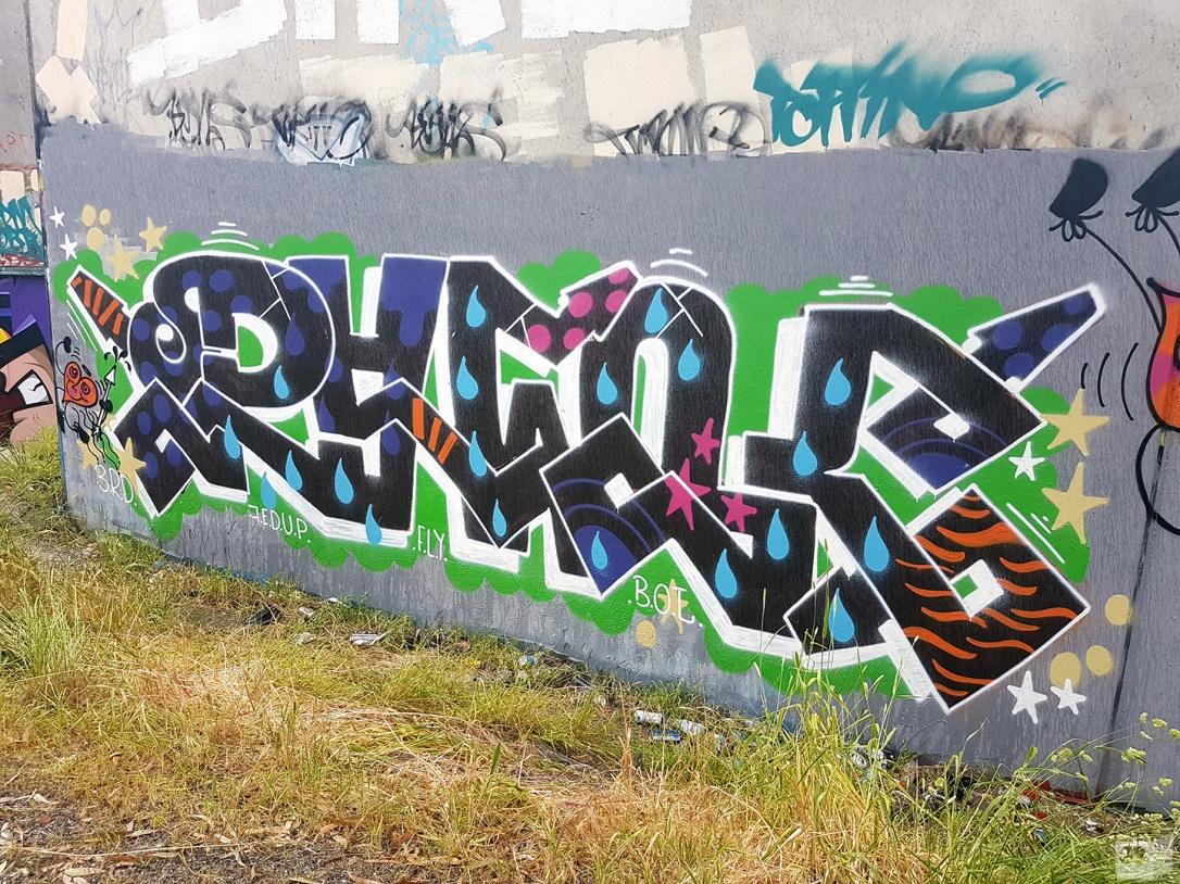 the-fourth-walls-melbourne-graffiti-pawk-icee-lazee-smut-kawps-renks-tragic-sage-tres-preston19