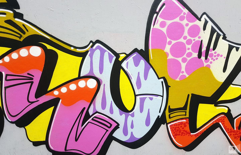the-fourth-walls-melbourne-graffiti-pawk-icee-lazee-smut-kawps-renks-tragic-sage-tres-preston2
