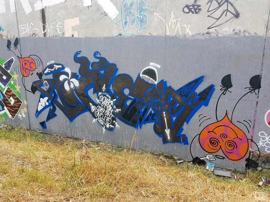 the-fourth-walls-melbourne-graffiti-pawk-icee-lazee-smut-kawps-renks-tragic-sage-tres-preston20