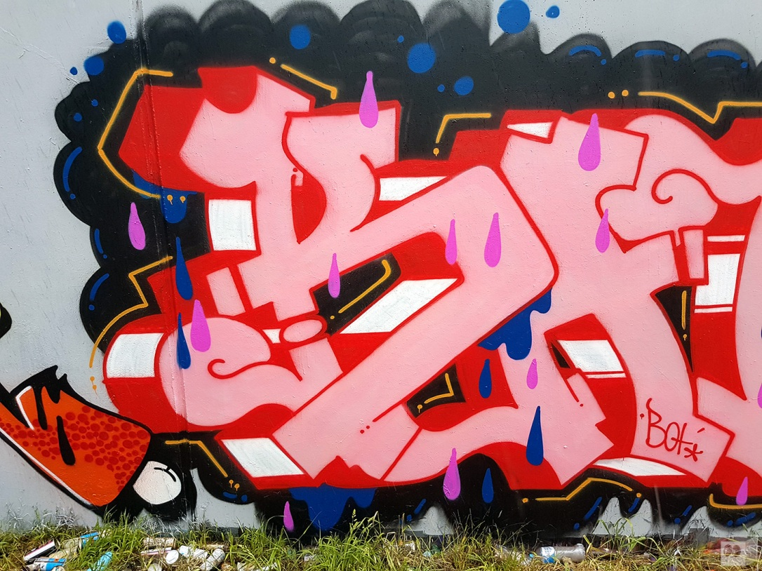 the-fourth-walls-melbourne-graffiti-pawk-icee-lazee-smut-kawps-renks-tragic-sage-tres-preston4