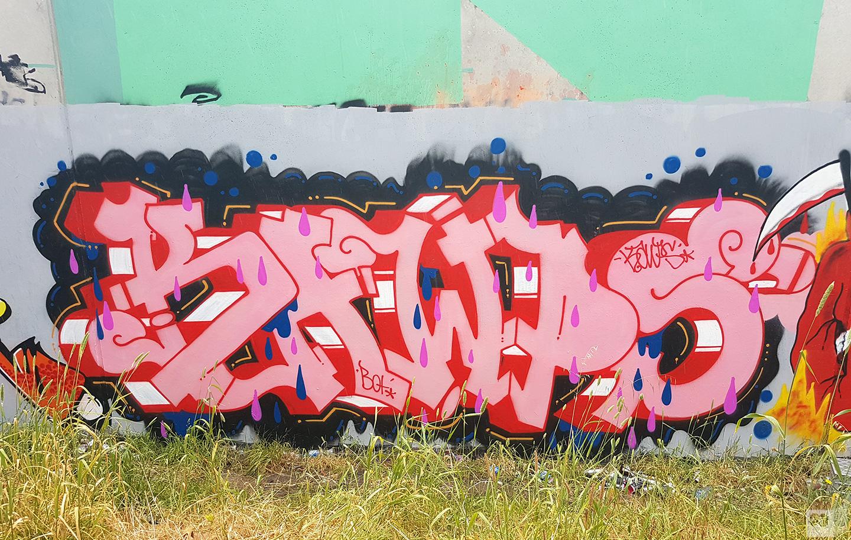 the-fourth-walls-melbourne-graffiti-pawk-icee-lazee-smut-kawps-renks-tragic-sage-tres-preston5