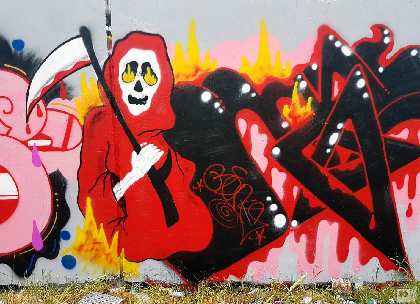 the-fourth-walls-melbourne-graffiti-pawk-icee-lazee-smut-kawps-renks-tragic-sage-tres-preston6