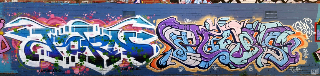 the-fourth-walls-melbourne-graffiti-pornograffixxx-phibs-fitzroy