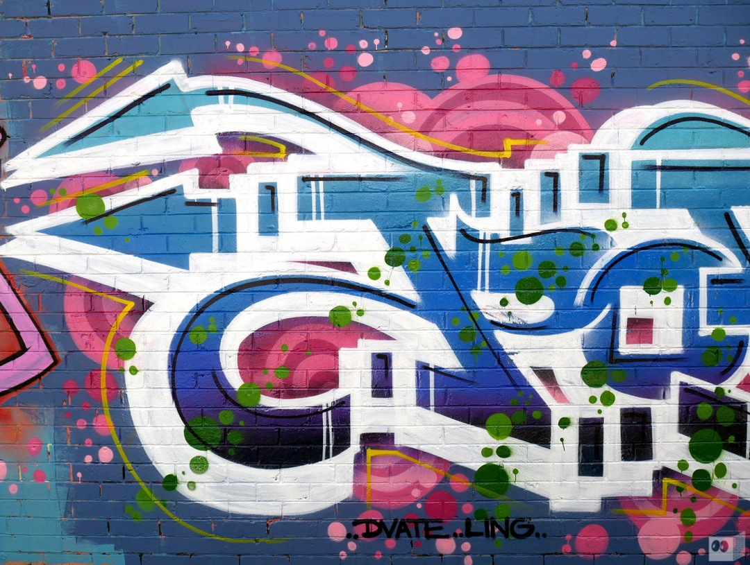 the-fourth-walls-melbourne-graffiti-pornograffixxx-phibs-fitzroy2