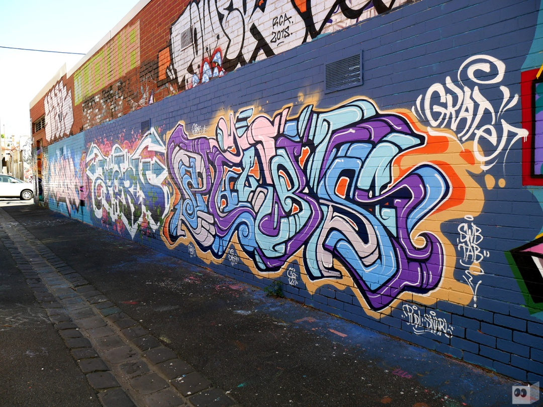 the-fourth-walls-melbourne-graffiti-pornograffixxx-phibs-fitzroy4