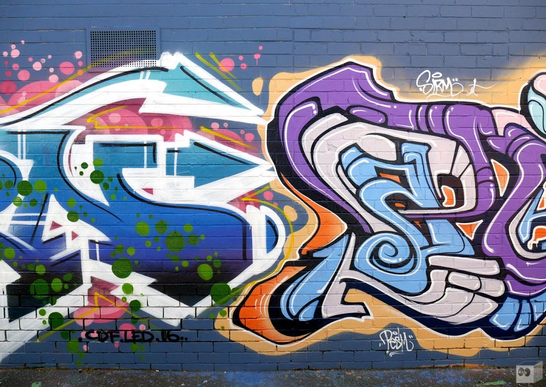 the-fourth-walls-melbourne-graffiti-pornograffixxx-phibs-fitzroy5