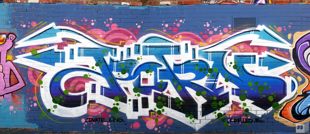 the-fourth-walls-melbourne-graffiti-pornograffixxx-phibs-fitzroy6