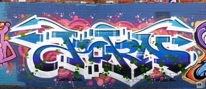 the-fourth-walls-melbourne-graffiti-pornograffixxx-phibs-fitzroy6