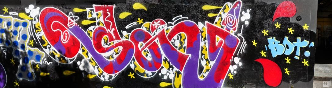 the-fourth-walls-melbourne-graffiti-renks-kawps-sens-fitzroy