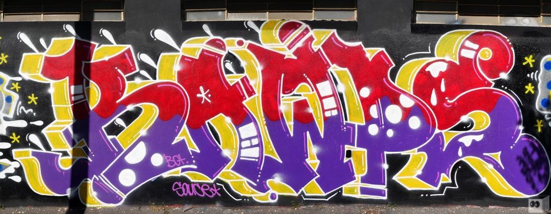 the-fourth-walls-melbourne-graffiti-renks-kawps-sens-fitzroy2