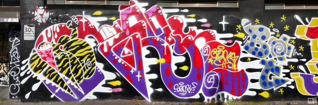 the-fourth-walls-melbourne-graffiti-renks-kawps-sens-fitzroy3