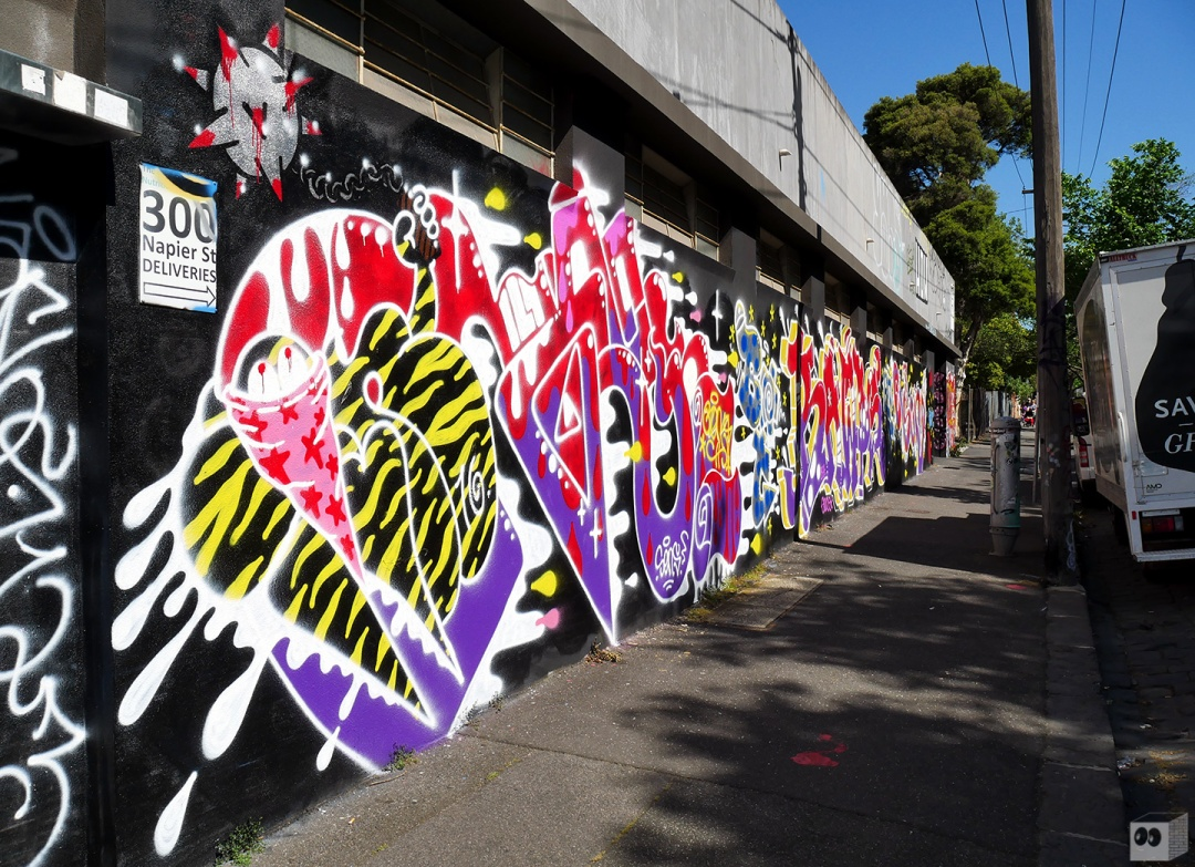 the-fourth-walls-melbourne-graffiti-renks-kawps-sens-fitzroy4