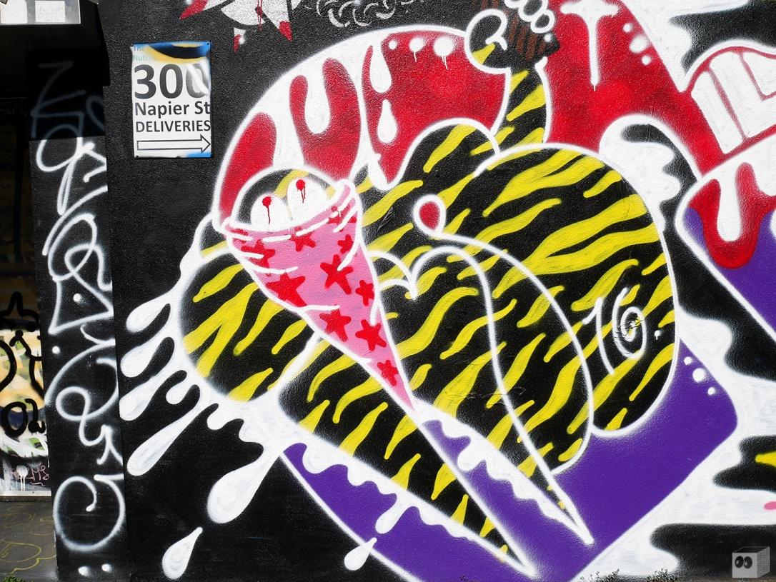 the-fourth-walls-melbourne-graffiti-renks-kawps-sens-fitzroy5