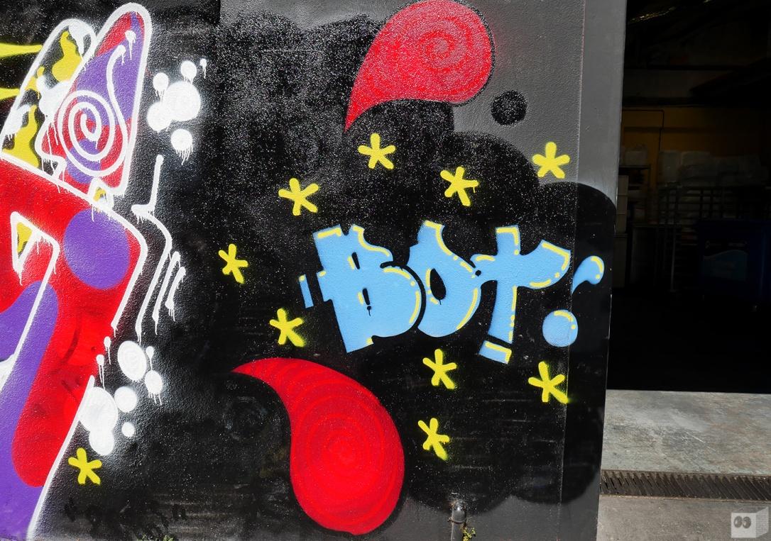 the-fourth-walls-melbourne-graffiti-renks-kawps-sens-fitzroy6