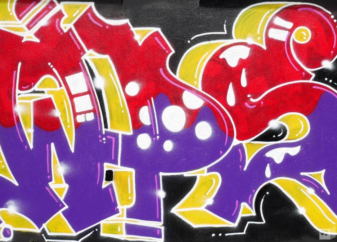 the-fourth-walls-melbourne-graffiti-renks-kawps-sens-fitzroy9