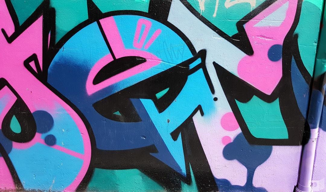 the-fourth-walls-melbourne-graffiti-rust-ikon-melbourne-cbd2