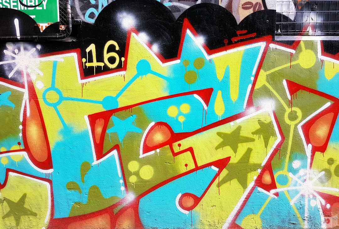 the-fourth-walls-melbourne-graffiti-rust-ikon-melbourne-cbd3