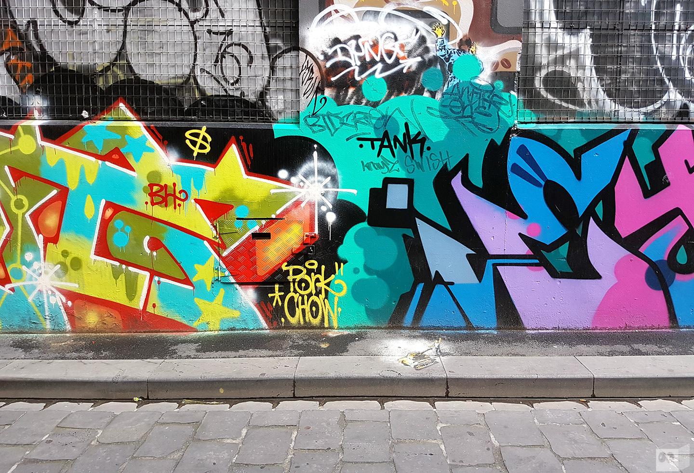 the-fourth-walls-melbourne-graffiti-rust-ikon-melbourne-cbd5