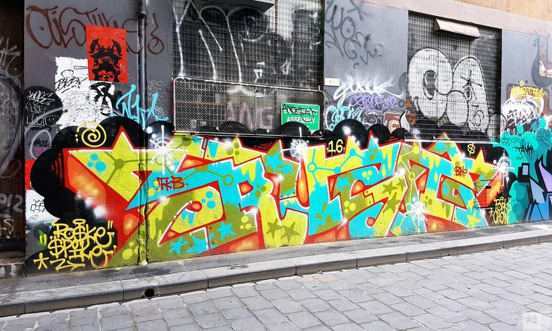 the-fourth-walls-melbourne-graffiti-rust-ikon-melbourne-cbd6