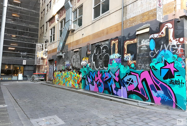 the-fourth-walls-melbourne-graffiti-rust-ikon-melbourne-cbd7
