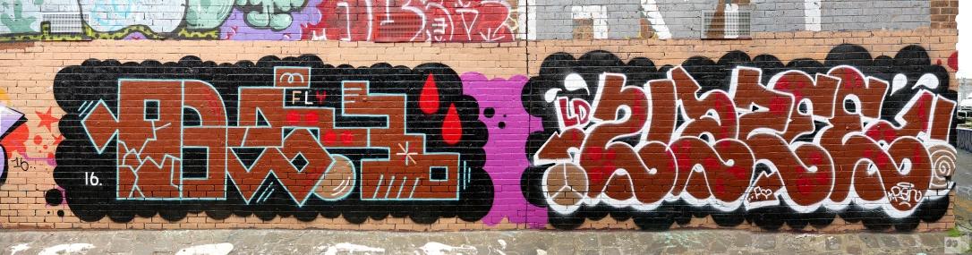 the-fourth-walls-melbourne-graffiti-og23-lazee-brunswick