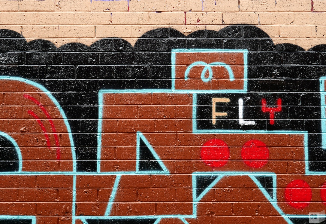 the-fourth-walls-melbourne-graffiti-og23-lazee-brunswick3