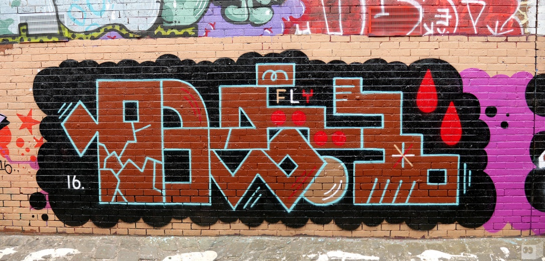the-fourth-walls-melbourne-graffiti-og23-lazee-brunswick6
