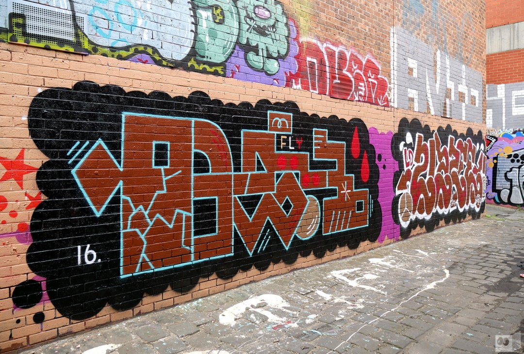 the-fourth-walls-melbourne-graffiti-og23-lazee-brunswick7