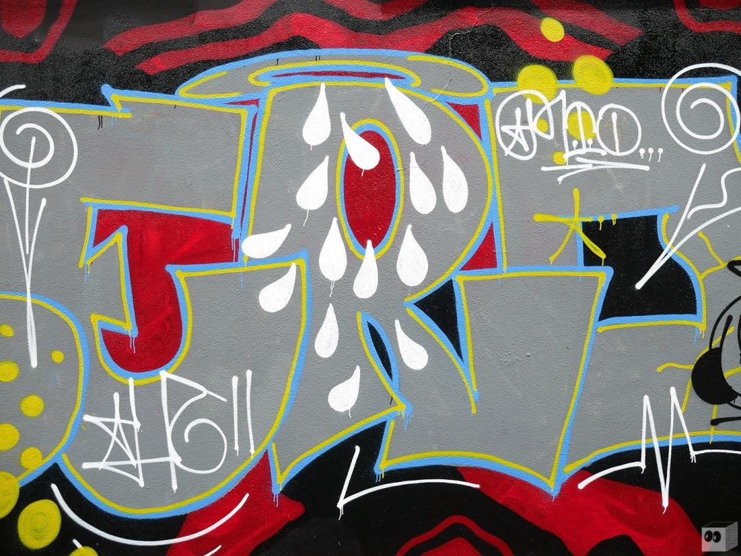 the-fourth-walls-melbourne-graffiti-ohye-bird-peska-heaps-fitzroy11