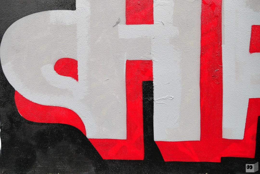 the-fourth-walls-melbourne-graffiti-ohye-bird-peska-heaps-fitzroy14