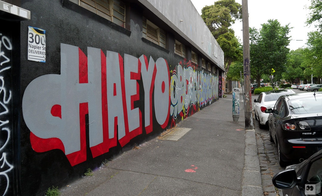 the-fourth-walls-melbourne-graffiti-ohye-bird-peska-heaps-fitzroy16