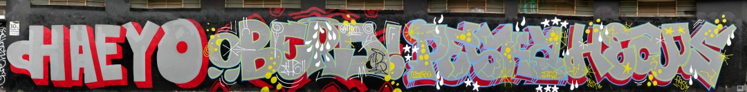the-fourth-walls-melbourne-graffiti-ohye-bird-peska-heaps-fitzroy5