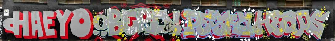 the-fourth-walls-melbourne-graffiti-ohye-bird-peska-heaps-fitzroy5