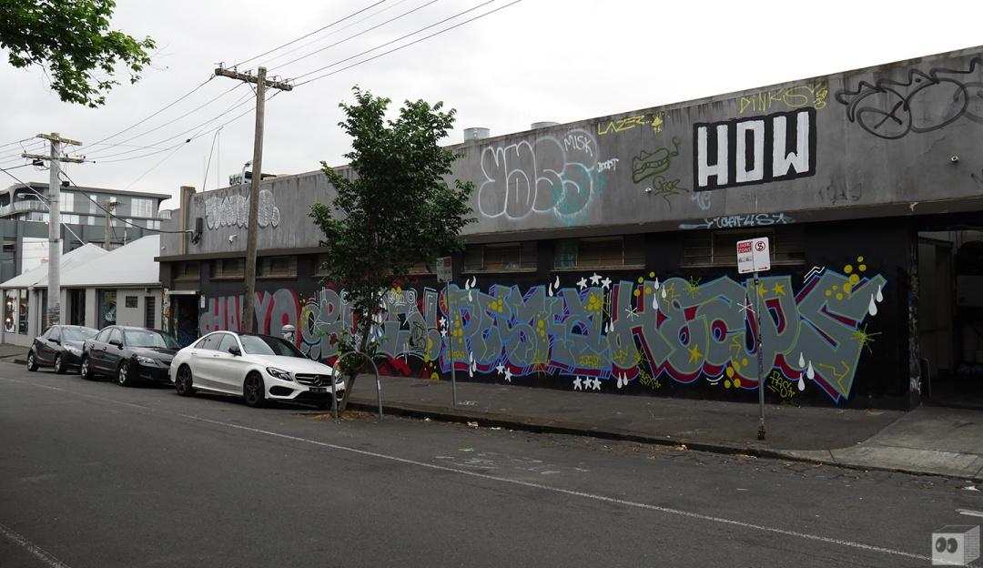 the-fourth-walls-melbourne-graffiti-ohye-bird-peska-heaps-fitzroy6