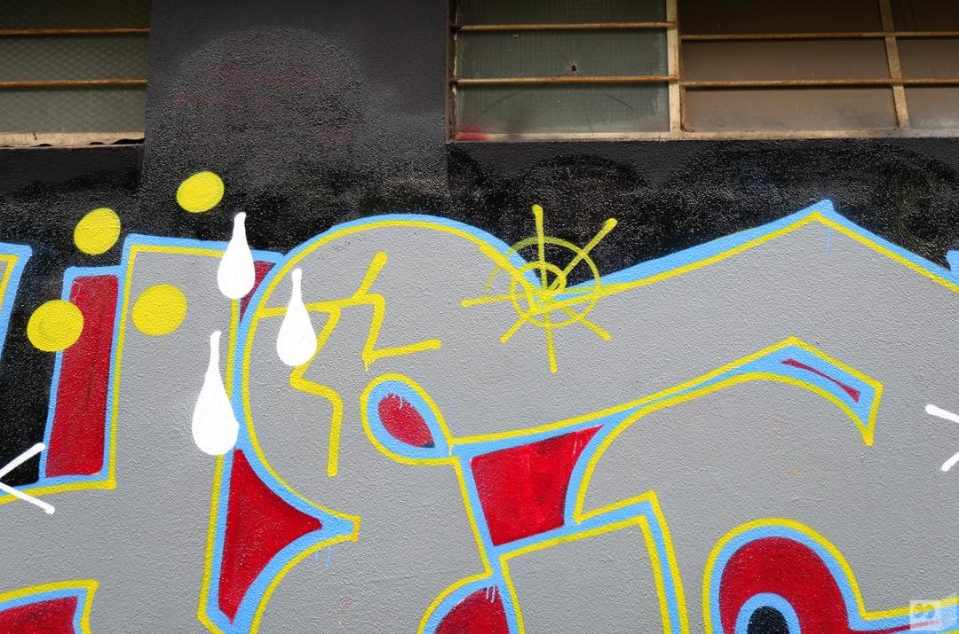 the-fourth-walls-melbourne-graffiti-ohye-bird-peska-heaps-fitzroy7