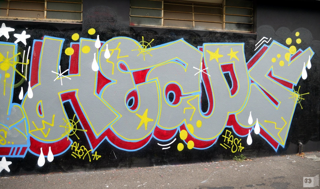 the-fourth-walls-melbourne-graffiti-ohye-bird-peska-heaps-fitzroy8
