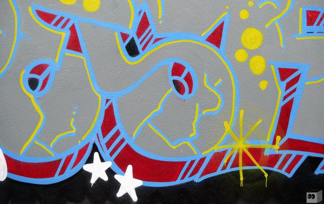 the-fourth-walls-melbourne-graffiti-ohye-bird-peska-heaps-fitzroy9