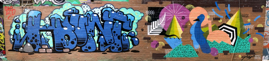 the-fourth-walls-melbourne-graffiti-street-art-haunt-polar-fitzroy