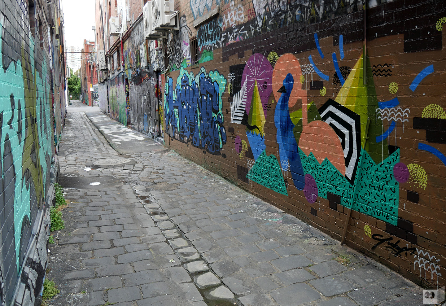 the-fourth-walls-melbourne-graffiti-street-art-haunt-polar-fitzroy2